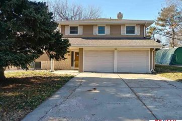 Photo of 3710 S 117th Street Omaha, NE 68144