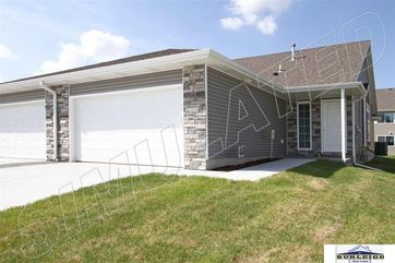 Photo of 9033 Tumbleweed Drive Lincoln, NE 68507-1169