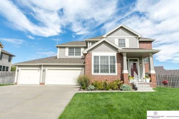 Photo of 16956 Polk Street Omaha, NE 68135