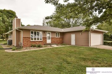 Photo of 16609 6 Street Plattsmouth, NE 68048