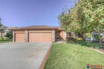 Photo of 11908 Timberridge Drive Papillion, NE 68133