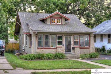 Photo of 4866 Maple Street Omaha, NE 68104
