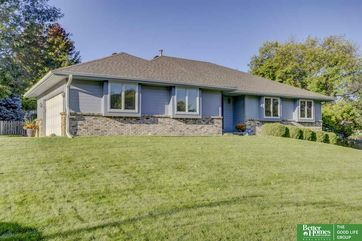 Photo of 1436 N 160th Avenue Omaha, NE 68118-2472