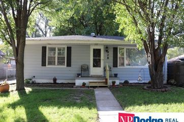 Photo of 908 N 32 Street Council Bluffs, IA 51501 - Image 7