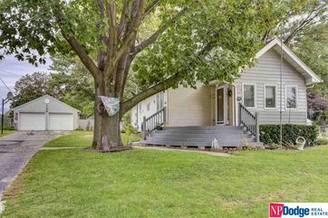 Photo of 4623 S 45th Street Omaha, NE 68117