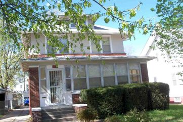 Photo of 3436 California Street Omaha, NE 68131