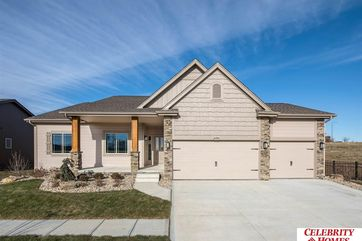 Photo of 1902 Hummingbird Drive Bellevue, NE 68123