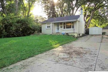 Photo of 3062 Westbrook Avenue Omaha, NE 68106