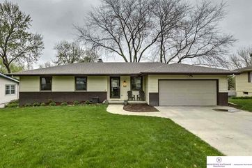 Photo of 3629 S 105 Street Omaha, NE 68124