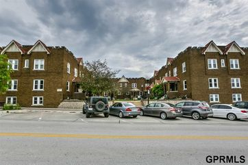 Photo of 5017 Underwood Avenue