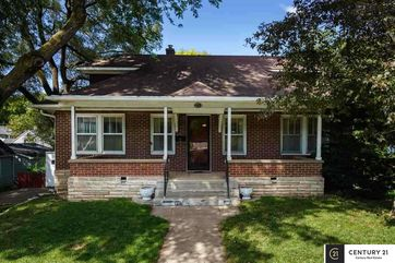 Photo of 3212 N 61 Street Omaha, NE 68104