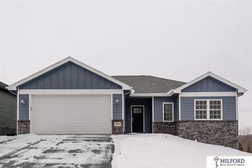 Photo of 1004 Meadow Drive Plattsmouth, NE 68048