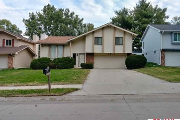 Photo of 13610 Hascall Street Omaha, NE 68144-0000
