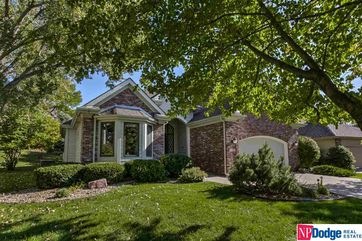 Photo of 3221 N 159th Street Omaha, NE 68116