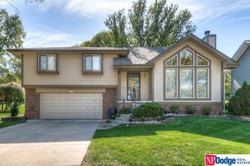 Photo of 4660 S 148th Street Omaha, NE 68137