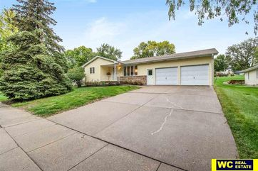 Photo of 1030 W Ellsworth Street Arlington, NE 68002