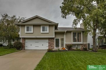 Photo of 5114 S 167 Avenue Omaha, NE 68135