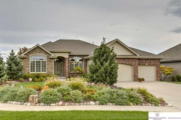 Photo of 206 Traders Pointe Circle Council Bluffs, NE 51501
