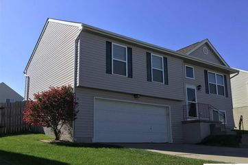 Photo of 16131 Cherrywood Street Omaha, NE 68136