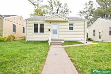 Photo of 3353 N 36th Avenue Omaha, NE 68111