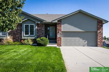 Photo of 5701 N 167th Avenue Circle Omaha, NE 68116