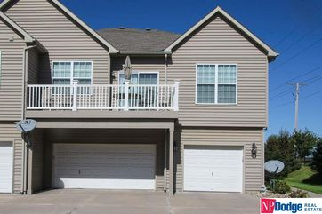 Photo of 14103 Tregaron Ridge Avenue Bellevue, NE 68123 - Image 1