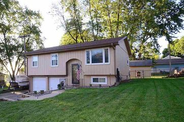 Photo of 8505 Park View Boulevard La Vista, NE 68128