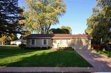 Photo of 1804 N 75 Avenue Omaha, NE 68114