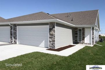 Photo of 9023 Tumbleweed Drive Lincoln, NE 68507