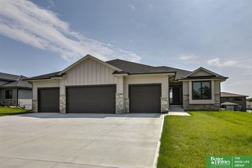 Photo of 10817 S 175th Avenue Omaha, NE 68136