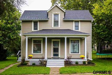 Photo of 304 Main Street Kennard, NE 68034
