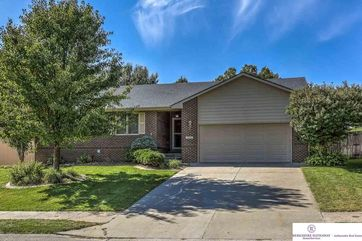 Photo of 2416 N 154 Avenue Omaha, NE 68116
