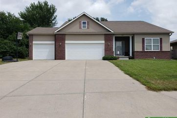 Photo of 14603 S 24 Street Bellevue, NE 68123