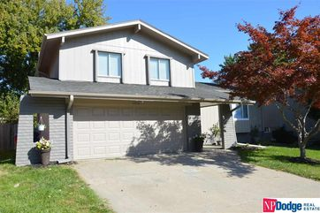 Photo of 12908 Emiline Street Omaha, NE 68138