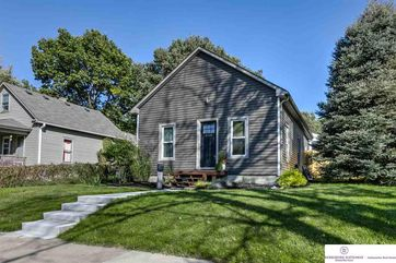 Photo of 2337 N 62 Street Omaha, NE 68104