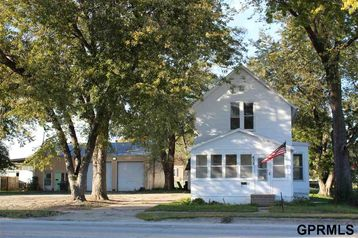 409 W Erie Street Missouri Valley, IA 51555 - Image 1