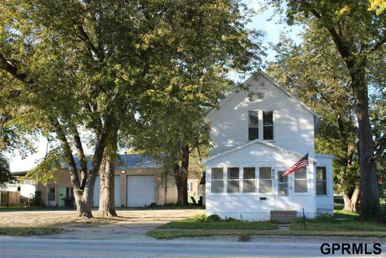 409 W Erie Street Missouri Valley, IA 51555