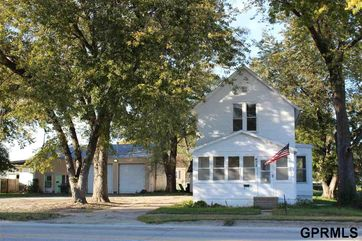 Photo of 409 W Erie Street Missouri Valley, IA 51555