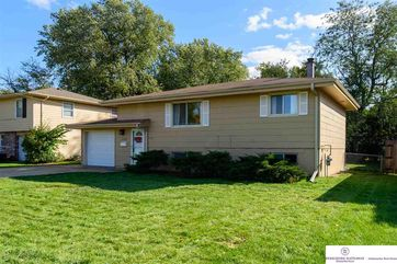 Photo of 12671 Anne Street Omaha, NE 68137
