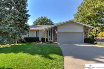 Photo of 14744 Castelar Circle Omaha, NE 68144