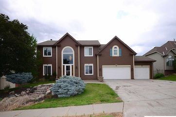 Photo of 17801 Shadow Ridge Drive Omaha, NE 68130