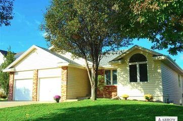 Photo of 5355 S 79th Street Lincoln, NE 68516