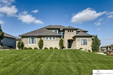 Photo of 20816 U Circle Omaha, NE 68022