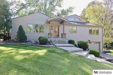 Photo of 9323 Walnut Street Omaha, NE 68124