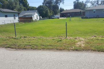 Photo of 1503 SILVER Lane CARTER LAKE, IA 51510