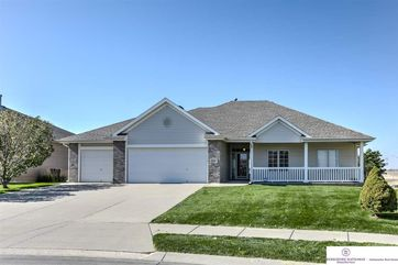 Photo of 4316 N 176th Avenue Omaha, NE 68116