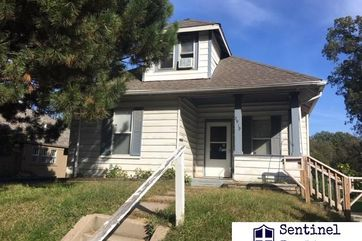 Photo of 2919 N 49 Street Omaha, NE 68104