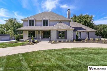 Photo of 740 S 206th Avenue Elkhorn, NE 68022
