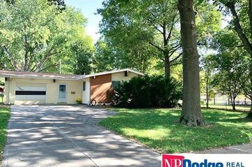 Photo of 4813 N 84th Street Omaha, NE 68134