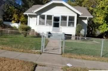Photo of 2906 Decatur Street Omaha, NE 68111